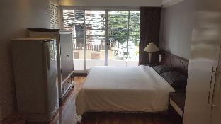 Sissy Place อพาร์ตเมนต์ 1 ห้องนอน 1 ห้องน้ำส่วนตัว ขนาด 30 ตร.ม. – สาทร