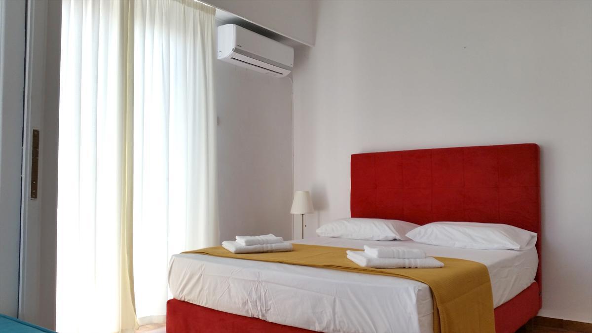 Super Paradise Apartment  4