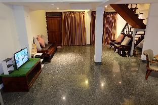 %name 3 ห้องนอน 1 ห้องน้ำส่วนตัว ขนาด 150 ตร.ม. – กลางเมืองหัวหิน หัวหิน/ชะอำ