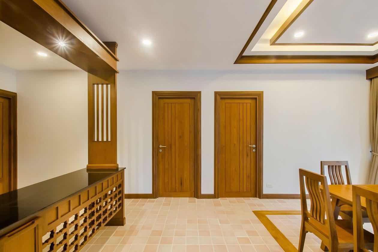 JL house วิลลา 3 ห้องนอน 3 ห้องน้ำส่วนตัว ขนาด 260 ตร.ม. – สันทราย