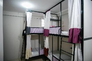 picture 3 of Sleepadz Naga Capsule Beds Dormitel