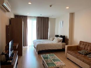 %name อพาร์ตเมนต์ 1 ห้องนอน 1 ห้องน้ำส่วนตัว ขนาด 37 ตร.ม. – สุขุมวิท กรุงเทพ