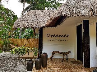 picture 4 of Dreamer.V  House