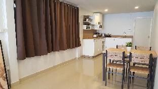 %name บ้านเดี่ยว 3 ห้องนอน 2 ห้องน้ำส่วนตัว ขนาด 132 ตร.ม. – สุขุมวิท กรุงเทพ