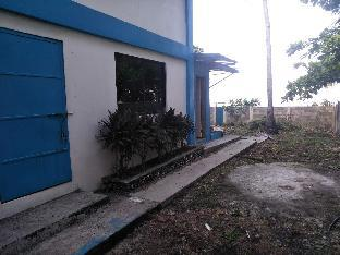 picture 5 of Camiguin Beachfront Studio