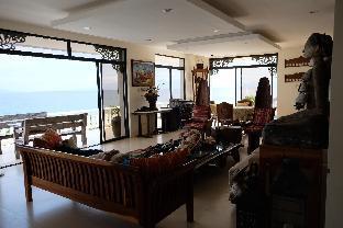 picture 3 of Beata, Brgy Bagong Silang CALATAGAN Batangas