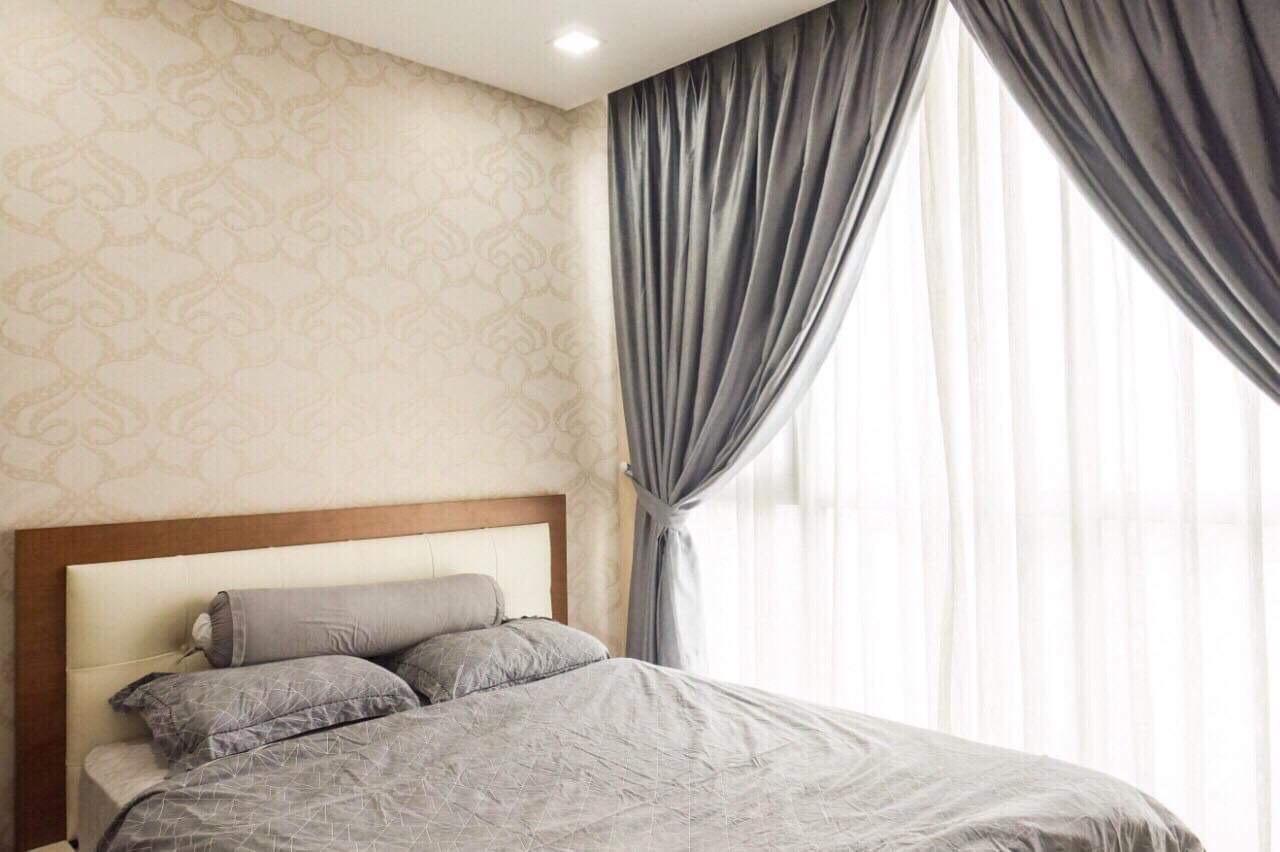 Your Apartment  Luxury