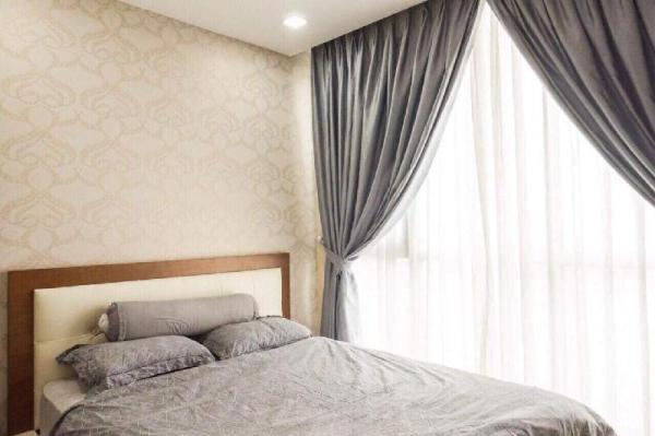 Your Apartment (Luxury)  Ho Chi Minh City