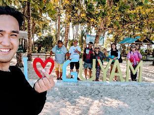 picture 3 of Dream Getaway @ Siargao Islands - TinyHauz#1