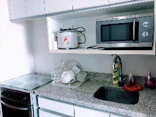 picture 5 of 1BR Super Cozy Condominium