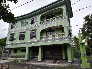 picture 1 of RR Green Apartment