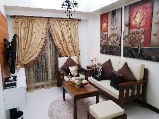 picture 2 of FULLY FURNISHED 2BR CONDO WITH PARKING AND WIFI