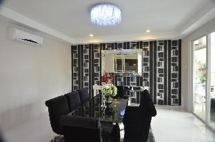picture 4 of Luxurious Home Suite near BGC