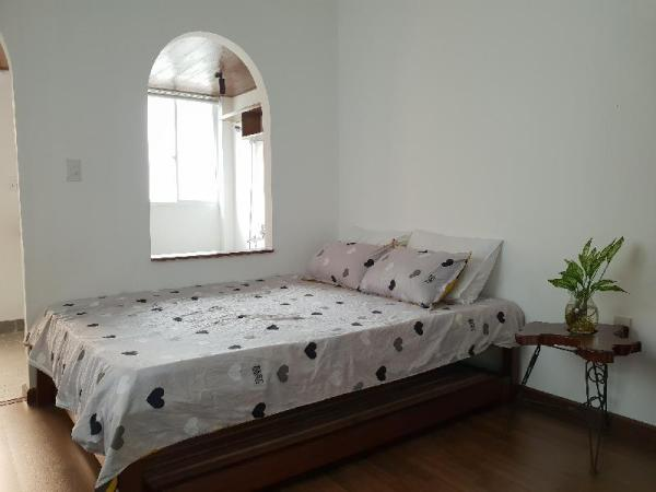 ROSIE HOUSE @ENTIRE  APARTMENT @WITH BATHTUB Ho Chi Minh City