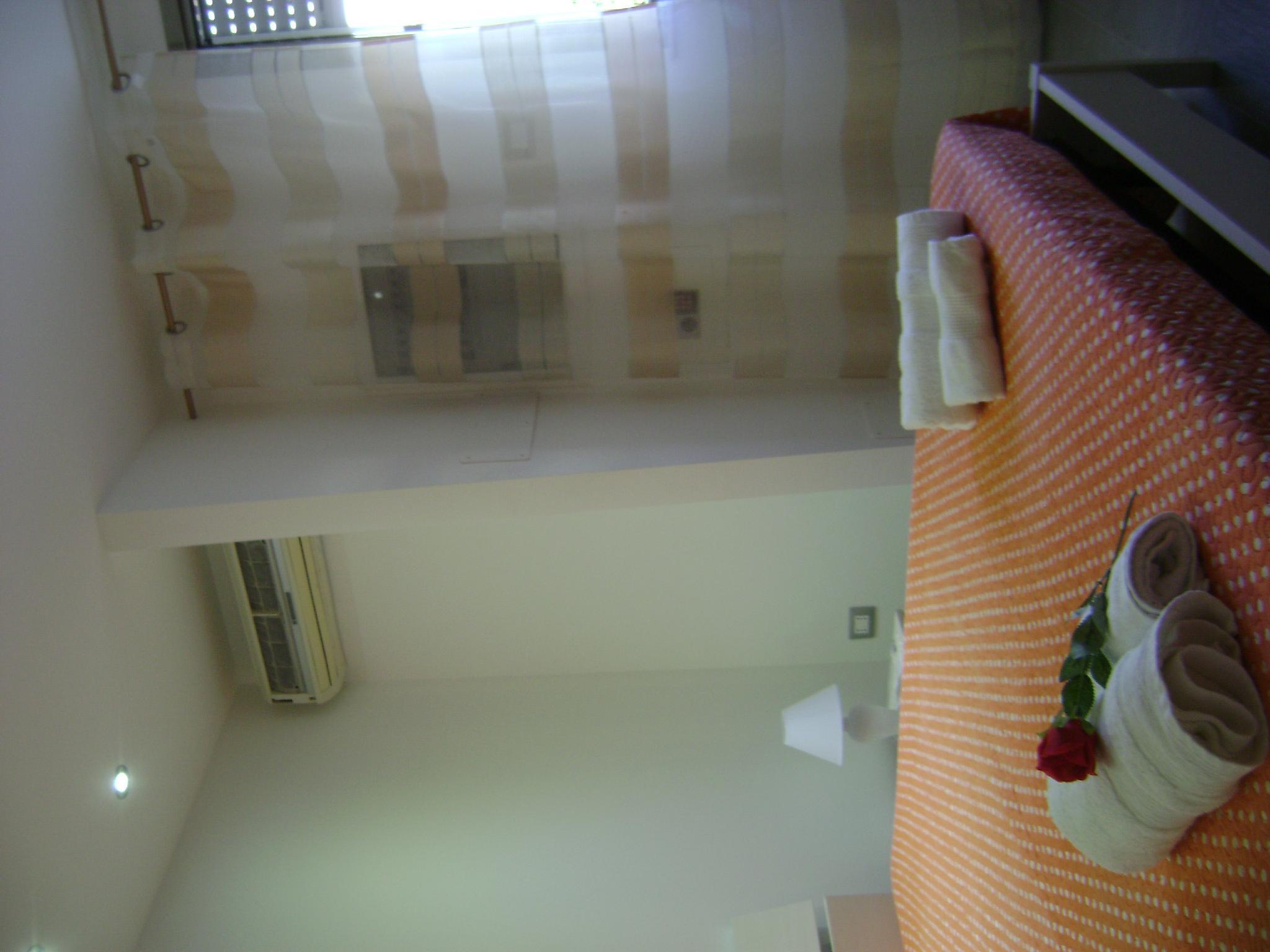 Villa Alcamo Con Piscina Privata