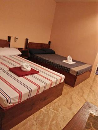 picture 3 of The Only Place Inn - Room A