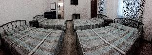 picture 5 of La Esplanada Transient House - Dorm Type
