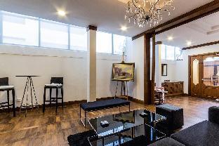 Wonderful & Central Dasiri Townhouse 5BR บ้านเดี่ยว 3 ห้องนอน 4 ห้องน้ำส่วนตัว ขนาด 250 ตร.ม. – สุขุมวิท