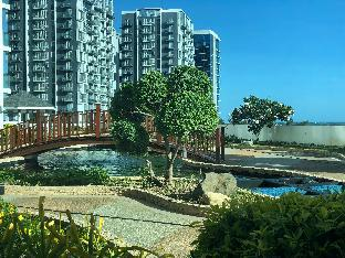 picture 4 of Perfect View Mactan Newtown Condominiums