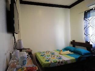 picture 2 of Balai Mariacaria Pension House