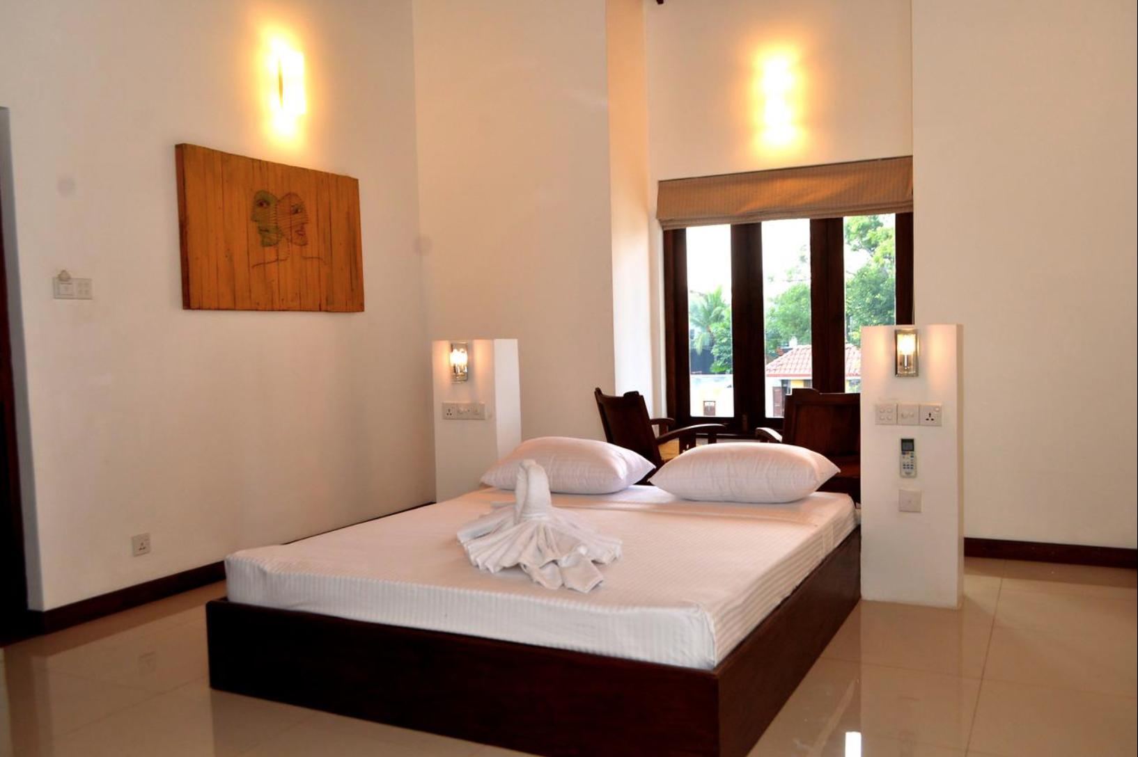 Sea Villa Negombo