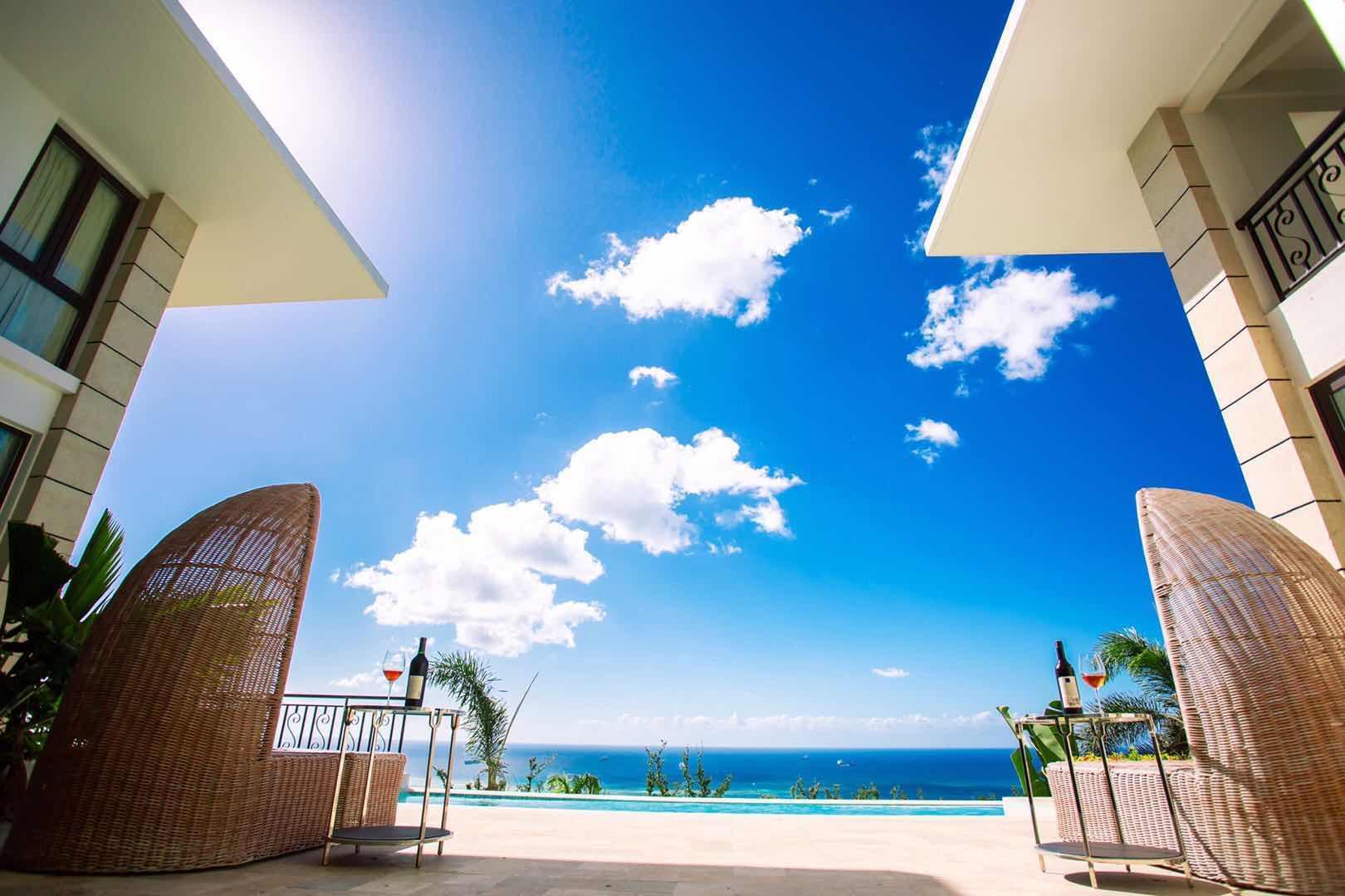 Navy Hill Resort 1