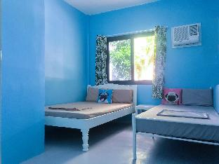 picture 3 of PandaHouse.bigdouble bed room,15mins to AlonaBeach