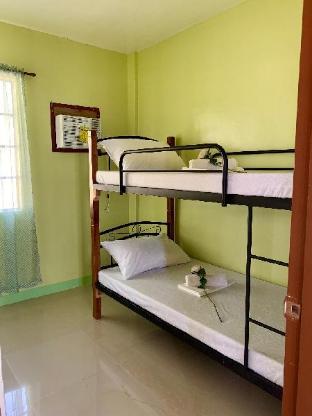 picture 4 of Tagbilaran Uptown Vacay (Unit 1)