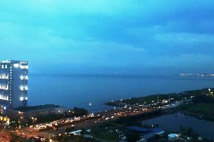 picture 5 of Oceanview MOA View 1BR Staycation with Free