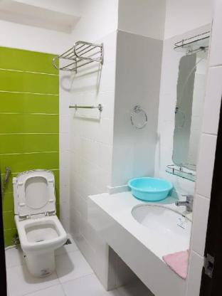 picture 2 of Cozy Cebu Condo with Great Amenities