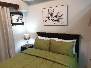 picture 1 of One Bedroom Condotel