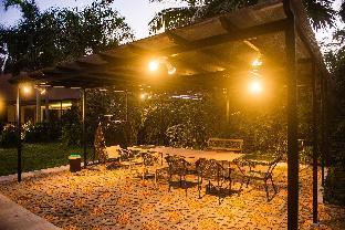 picture 5 of La Finca Village B, private pool villa, Studio