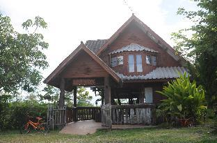 Baan Imoun @ Huentamsabai Chiang Mai บ้านเดี่ยว 2 ห้องนอน 1 ห้องน้ำส่วนตัว ขนาด 130 ตร.ม. – สันทราย