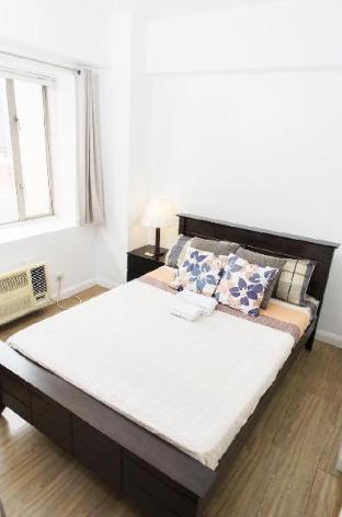 picture 1 of Elegant 1 BR Executive Suite