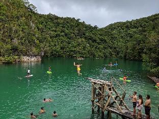 picture 4 of Dream Getaway @ Siargao Islands - TinyHauz#2
