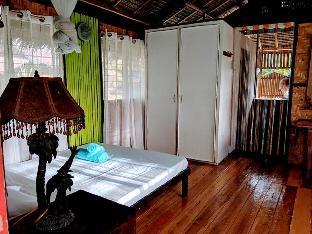 picture 1 of Dream Getaway @ Siargao Islands - Bayai#1