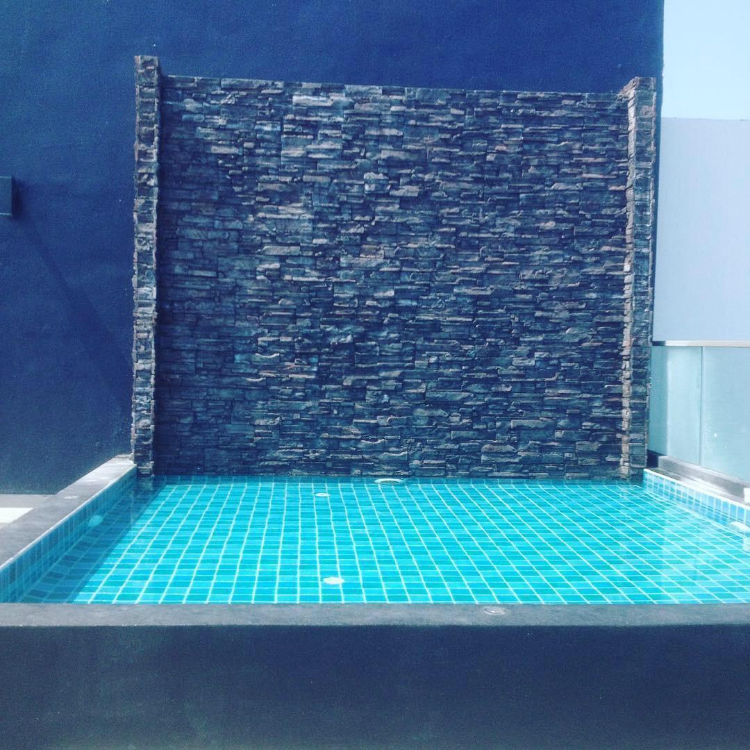 Arcadia @ Pratumnak/ Pattaya อพาร์ตเมนต์ 2 ห้องนอน 2 ห้องน้ำส่วนตัว ขนาด 50 ตร.ม. – เขาพระตำหนัก