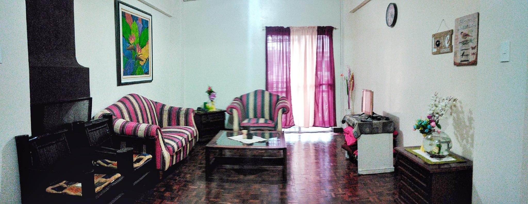 TRIPLE BEDROOM HOUSE NEAR TO MAJOR TOURIST SPOTS