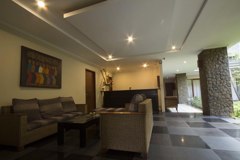 Bedroom Near To Sanur Port To Nusa Lembongan