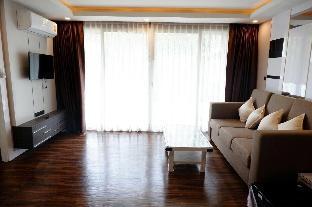 [シラチャー]アパートメント(45m2)| 1ベッドルーム/1バスルーム The Near Resident