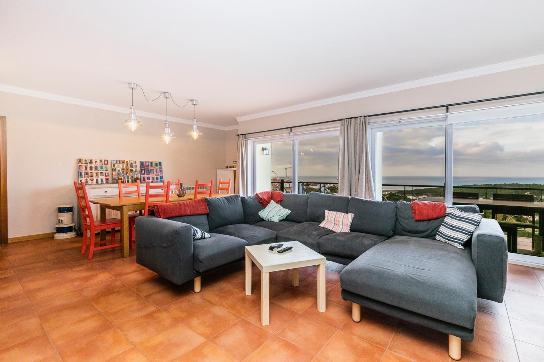 Rodririsha Holidays Apartment