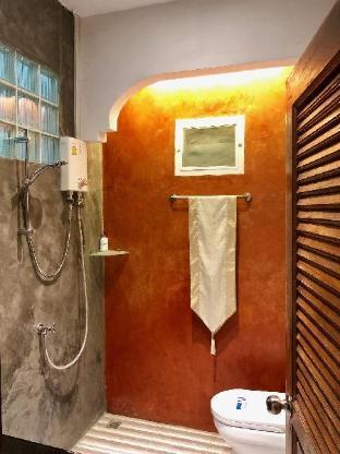 [パタヤ南部]ヴィラ(500m2)| 4ベッドルーム/4バスルーム Affordable luxury resort in Central Pattaya