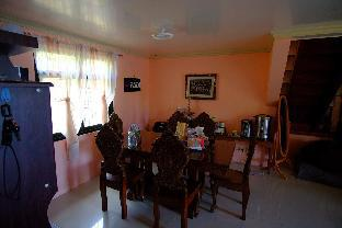 picture 3 of Nap Sack Anilao Batangas - Twin share room