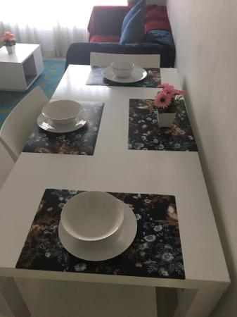 Nice condo fully furnished Chiang Mai