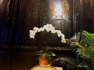 picture 5 of Gotophi luxurious hotel Knightsbridge Makati 5416