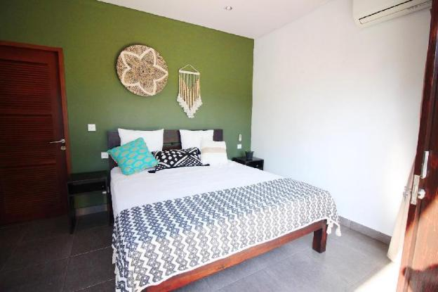 Room for rent in Villa Ganesh