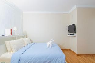 [カオタキアブ]アパートメント(100m2)| 2ベッドルーム/2バスルーム 611 Big Room Family Huahin My Resort water park
