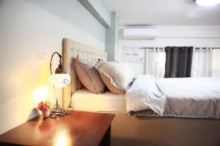 picture 3 of My Space#Makati#Loft House