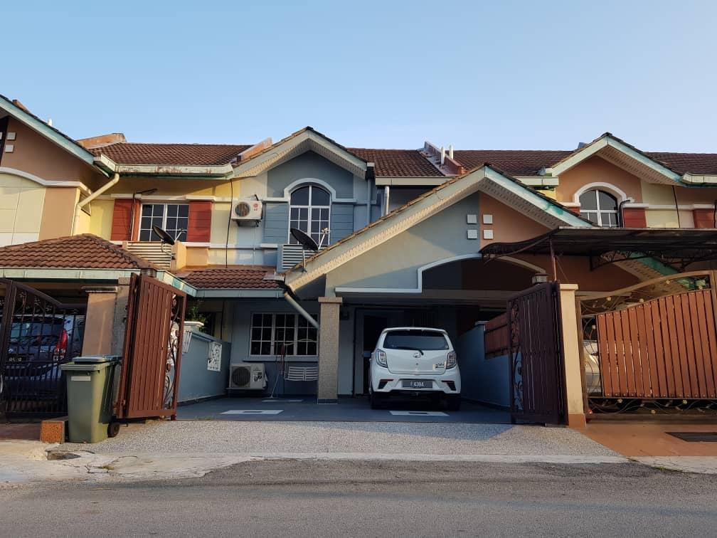 DBangi Guest House