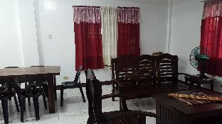 picture 3 of 2-BR Ground Floor Baguio Family Home for 7